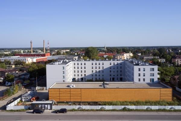 2021-09-09 Budowa Toruńska Wołomin